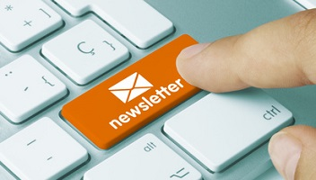 Newsletter_fotolia