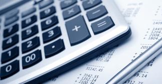 Krankengeldrechner - HEK - Die Business-K(l)asse