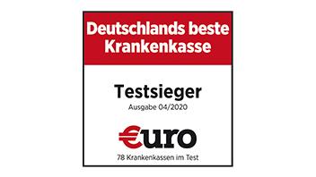 euro-Testsieger_DE-beste-KK-04-20_kl