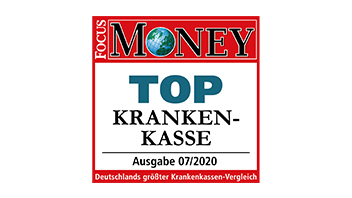 focus-money-top-krankenkasse_0720_kl